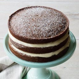 make-this-lemony-gingerbread-layer-cake-for-everyone-on-your-nice-list-2504105.jpg
