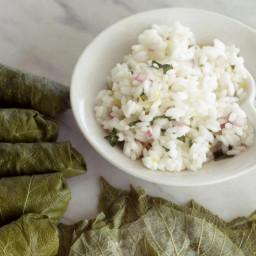 make-your-own-dolmas-stuffed-grape-leaves-recipe-2056230.jpg