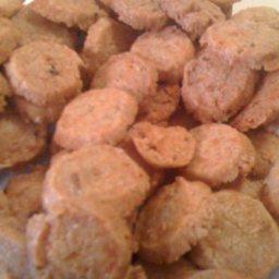mama-billies-ha-penny-snacks-2.jpg