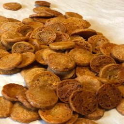 mama-billies-ha-penny-snacks-c20f75fc6d34c85d34838d6c.jpg