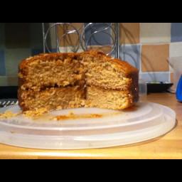 mammaws-milky-way-cake-3.jpg