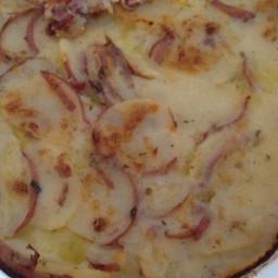 manchego-and-asiago-augratin-potato-6.jpg