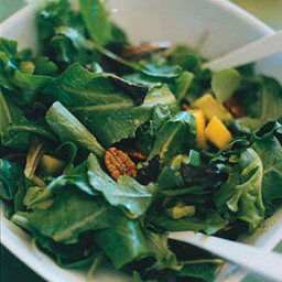 mango-and-avocado-salad-with-spiced-candied-pecans-1943824.jpg