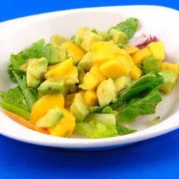 mango-avocado-salad-6.jpg