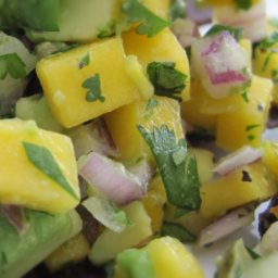 mango-avocado-salad-7.jpg