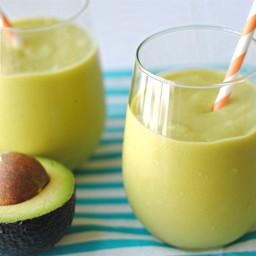 mango-avocado-smoothie-1241954.jpg