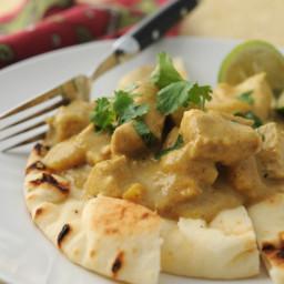 mango-chicken-curry-2083544.jpg
