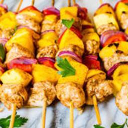 mango-chicken-skewers-1744331.jpg