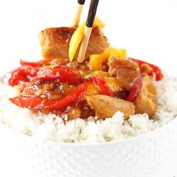 mango-chicken-stir-fry-1456394.jpg
