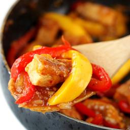 mango-chicken-stir-fry-f67481-90190cd733c991a3799ef0da.jpg