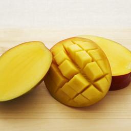 mango-grilled-chicken-a7e966.jpg