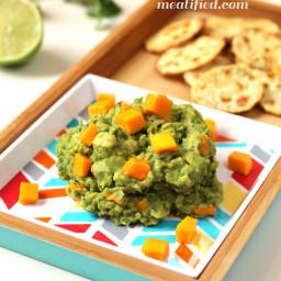 mango-guacamole-nightshade-free-1318464.jpg