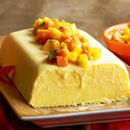 mango-ice-cream-9581ac-459f04b9d84852d2fd1046cb.jpg
