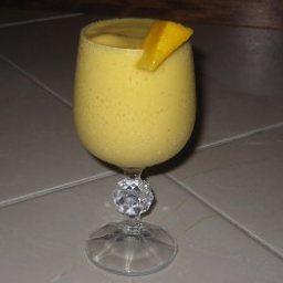 mango-lassi-smoothie-authentic-2.jpg