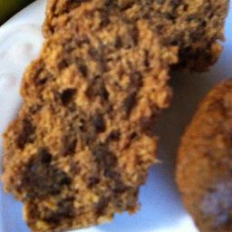 mango-muffins-2.jpg