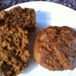 mango-muffins-3.jpg