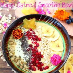 mango-oatmeal-smoothie-bowl-1471406.jpg