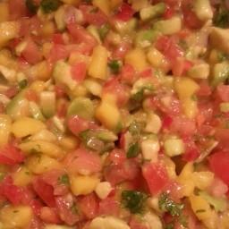 mango-salsa-22.jpg