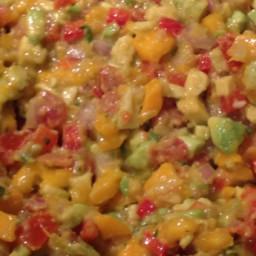 mango-salsa-6.jpg