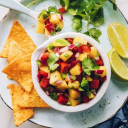 mango-salsa-608fa7.jpg