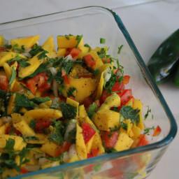 mango-salsa-a41e4c.jpg
