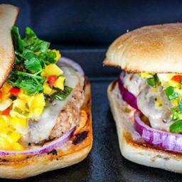 mango-tango-turkey-burger-ce20c3-af129e52587538a4977dc7d9.jpg