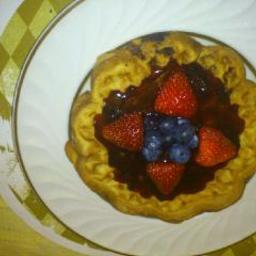 maple-blueberry-sauce-3.jpg