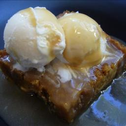 maple-butter-blondie-dessert-like-a-2.jpg