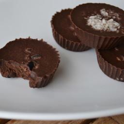 maple-coconut-coffee-chocolates-2.jpg