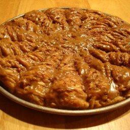 maple-coffee-cake-2.jpg