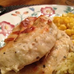 maple-dijon-baked-chicken-5.jpg