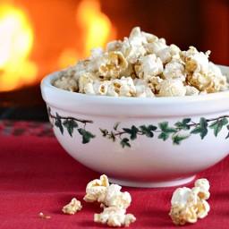 maple-gingerbread-popcorn-1356027.jpg