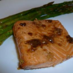 maple-glazed-salmon-12.jpg