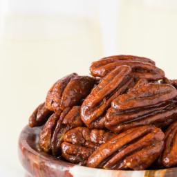 maple-molasses-glazed-pecans-2288919.jpg