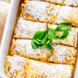 maple-ricotta-stuffed-crepes-1608367.jpg