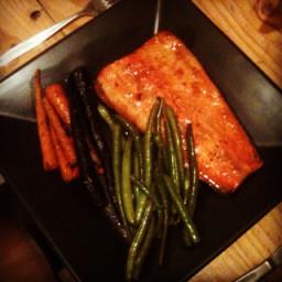 maple-soy-glazed-salmon-4.jpg