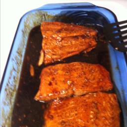 maple-soy-glazed-salmon-7.jpg
