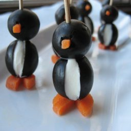 march-of-the-penguins-5.jpg