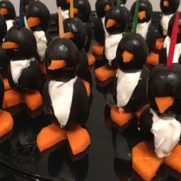 march-of-the-penguins-849e7de05d4e9017f1fa2f2b.jpg