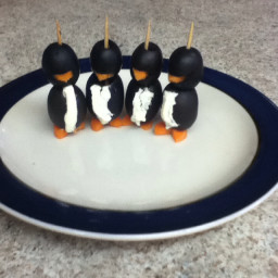 march-of-the-penguins-9.jpg