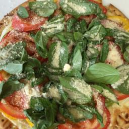 margherita-pizza-pizza-margherita-1741517.jpg