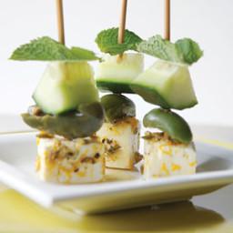 marinated-feta-and-olive-skewers-2.jpg