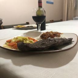 marinated-flank-steak-355651cd89ee834d62c612d0.jpg