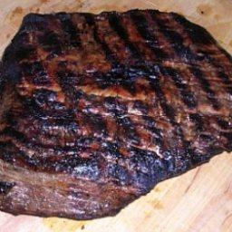 marinated-flank-steak-5.jpg