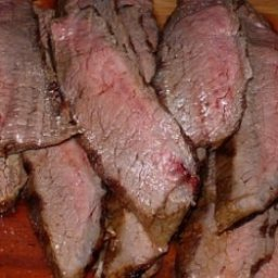 marinated-flank-steak-6.jpg