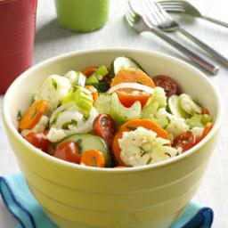 marinated-fresh-vegetable-sala-139d13-f6a92cc99ddbd23c696dcc20.jpg