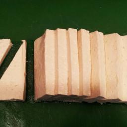 marinated-fried-tofu-3.jpg