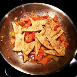marinated-fried-tofu-4.jpg