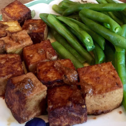 marinated-fried-tofu-472608.jpg