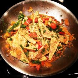 marinated-fried-tofu.jpg